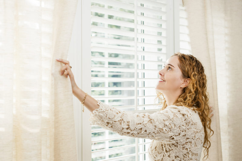 4 Ways to Stay Cool Without Blasting Your Air Conditioner