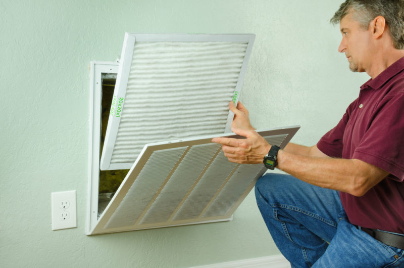 How Frequently Should You Change Your HVAC Filters? Everything You Need to Know.