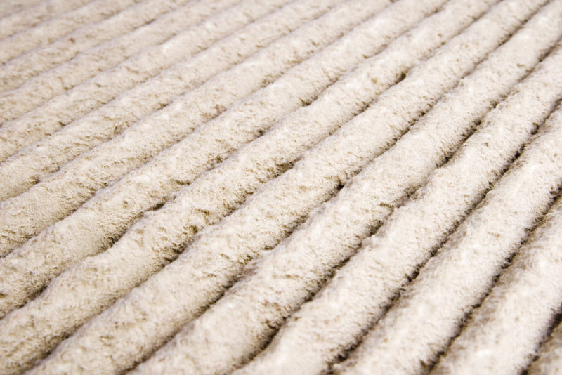 4 Signs It's Time to Replace Your HVAC Filter