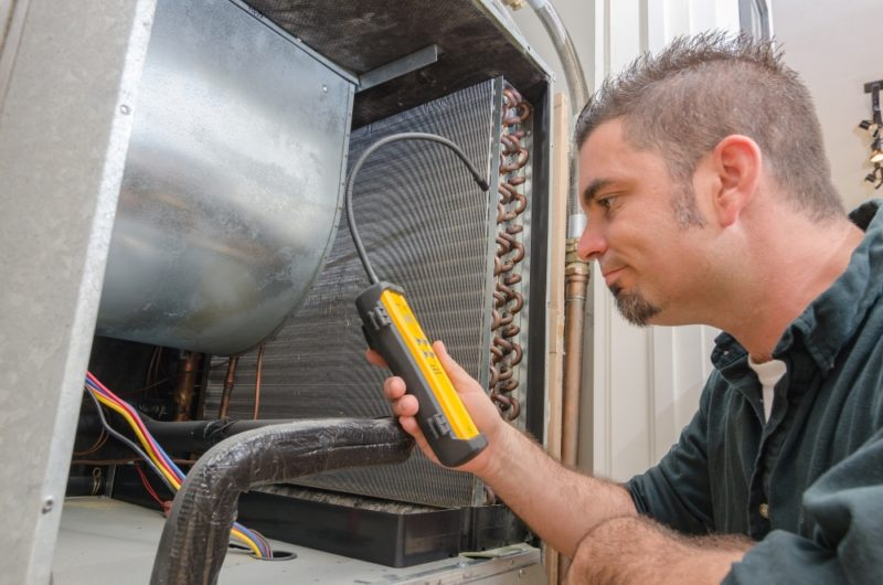 Understanding Your Air Conditioner
