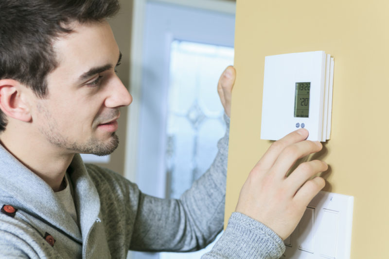 3 HVAC Add-Ons Your Home Needs