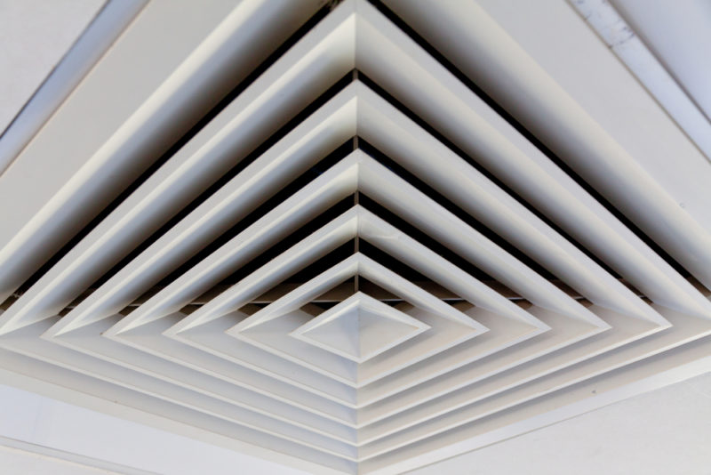 Should I Close My Vents to Boost Efficiency?
