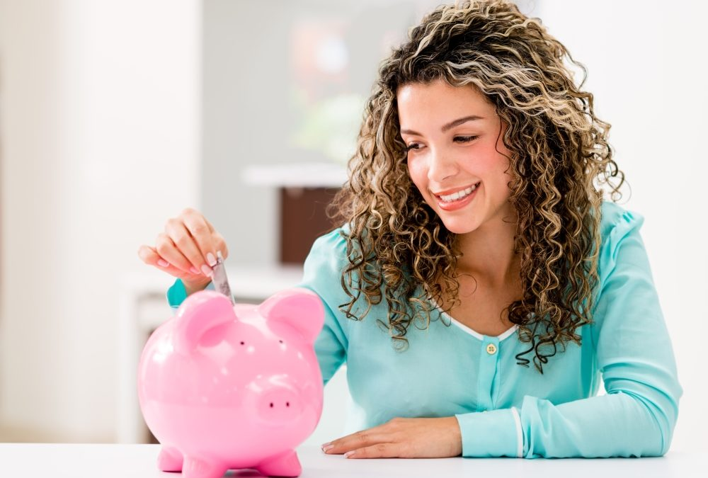 3 New Year's Resolutions to Help You Save on Energy Bills